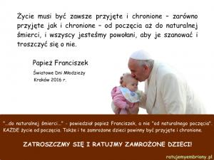 Franciszek SMD - 1