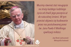 RE bp Jedraszewski