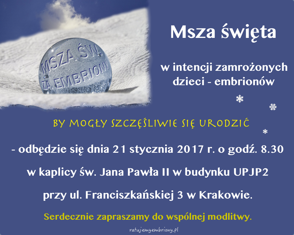 msza-za-embriony-styczen-2017 r.