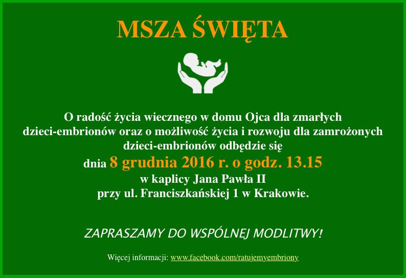 msza-mem